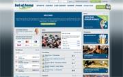 Załącznik: zrzut ekranu strony bet-at-home.com