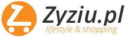 Zyziu.pl – lifestyle & shopping