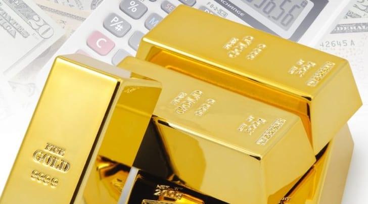 Góra Ile kosztuje gram złota? Wyjaśniamy! RD47